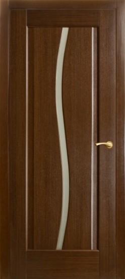 Качественная недорогая дверь